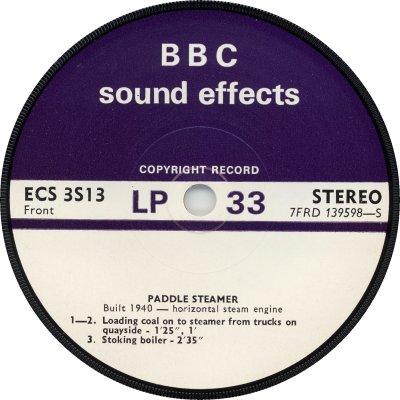 BBC_SOUND_EFFECTS_CENTRE