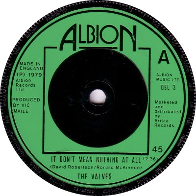 black singles in albion The albion band: the albion band was an english folk rock band originally used as a name to credit the musicians hired to accompany shirley collins in 1971, the albion band later became a group in their own right.